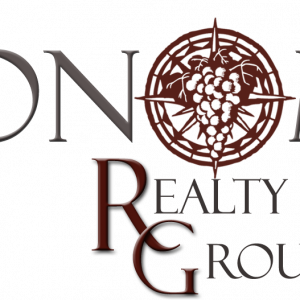 Expert Real Estate Team | Sonoma Realty Group
