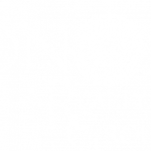 Sonoma Realty Group