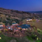 2045 Woodhawk Lane, Asti CA | Sonoma Realty Group