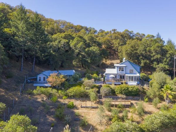 33875 Hwy 128 Cloverdale, Sonoma Realty Group