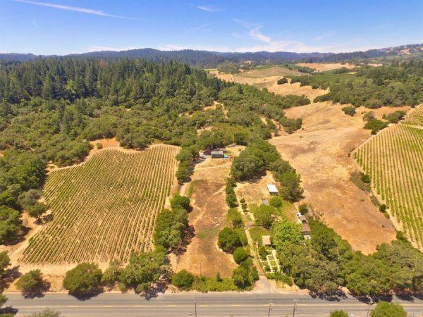 2291 WESTSIDE RD, HEALDSBURG CA | Sonoma Realty Group