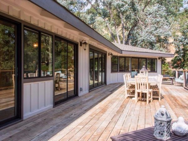 528 WOODRIDGE RD, HEALDSBURG CA | Sonoma Realty Group