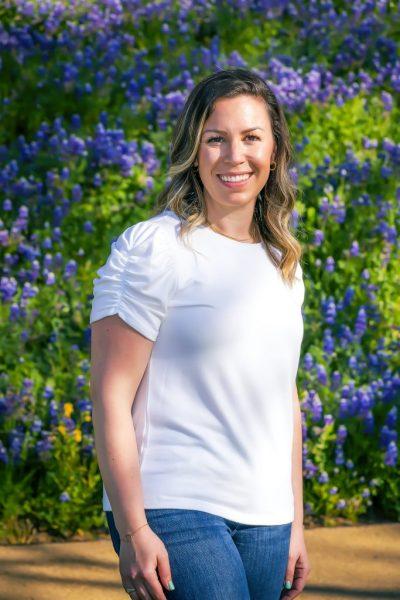 Sarah Downing   Sonoma Realty Group
