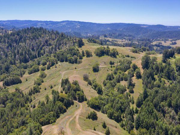 Skyline Ridge Ranch | Sonoma Realty Group