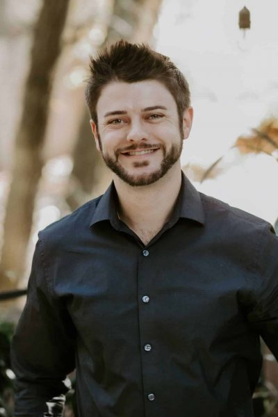David Hunt | Sonoma Realty Group